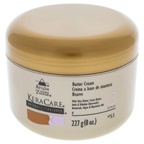 Avlon KeraCare Natural Textures Butter Cream