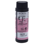 Redken Shades EQ Color Gloss 06CB - Amber Glaze Hair Color