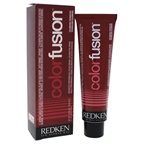 Redken Color Fusion Color Cream Fashion # 4R Red Hair Color