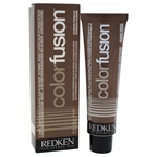 Redken Color Fusion Color Cream Natural Balance # 10Gb Gold/Beige Hair Color