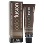 Redken Color Fusion Color Cream Natural Balance # 3Gb Gold/Beige Hair Color