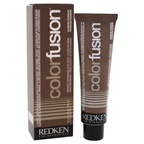 Redken Color Fusion Color Cream Natural Balance # 7Gb Gold/Beige Hair Color