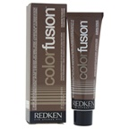 Redken Color Fusion Color Cream Natural Balance # 9Gb Gold/Beige Hair Color