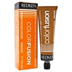 Redken Color Fusion Color Cream Natural Fashion # 6Cr Copper/Red Hair Color