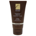 Oscar Blandi Polish Glossing Creme Cream