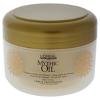 L'Oreal Paris Mythic Oil Nourishing Masque