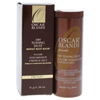 Oscar Blandi Pronto Dry Teasing Dust Powder
