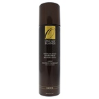 Oscar Blandi Lacca Medium Hold Hair Spray
