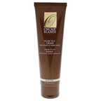 Oscar Blandi Polish Blow Out Creme Cream