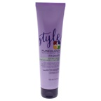 Pureology Hydrate Air Dry Cream Cream