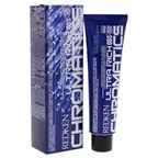 Redken Chromatics Ultra Rich Hair Color - 4Bc (4.54) - Brown/Copper