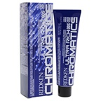 Redken Chromatics Ultra Rich Hair Color - 5Gb (5.31) - Gold/Beige