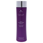 Alterna Caviar Anti-Aging Infinite Color Hold Shampoo Shampoo