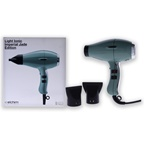 Elchim Light Ionic Hair Dryer - Imperial Jade
