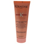 Kerastase Discipline Cleansing Conditioner Curl Ideal Conditioner