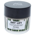 AG Hair Cosmetics Dry Lift Texture & Volume Paste Paste
