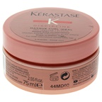 Kerastase Discipline Masque Curl Ideal Masque