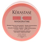 Kerastase Discipline Maskeratine Smooth-in-Motion Masque High Concentration