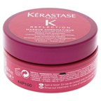 Kerastase Reflection Masque Chromatique - Fine Hair Masque