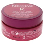 Kerastase Reflection Masque Chromatique - Thick Hair Masque