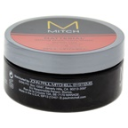 Paul Mitchell Mitch Matterial Strong Hold/Ultra-Matte Styling Clay