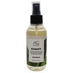 AG Hair Cosmetics Remedy Apple Cider Vinegar Leave On Mist