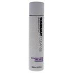 Toni & Guy Cleanse Shampoo For Fine Hair Shampoo