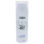 L'Oreal Tecni Art Fix Move Gel