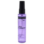 Sexy Hair Frizz Eliminator Smooth & Sleek Serum