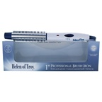Helen Of Troy Professional Brush Iron - Model # 1517 - White