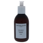 Sachajuan Hair Repair Treatment