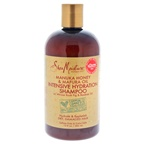 Shea Moisture Manuka Honey & Mafura Oil Intensive Hydration Shampoo Shampoo