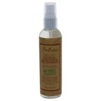 Shea Moisture Manuka Honey & Mafura Oil On-The-Go Conditioner Hair Fragrance Spray