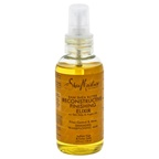 Shea Moisture Raw Shea Butter Reconstructive Finishing Elixir Spray