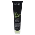 Redken No Blow Dry NBD Airy Cream - Fine Hair