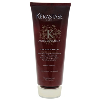 Kerastase Aura Botanica Soin Fondamental Intense Moisturizing Conditioner