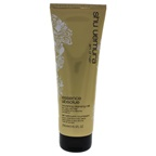 Shu Uemura Essence Absolue Nourishing Cleansing Milk Cleansing Milk