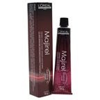 L'Oreal Professional Majirel # 5.31 - Light Gold Hair Color