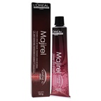 LOreal Professional Majirel # 5.52 - Light Gold Hair Color