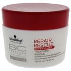 Schwarzkopf BC Bonacure Repair Rescue Treatment Masque Mask