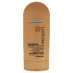 L'Oreal Professional Serie Expert - Nutrifier Glycerol & Coco Oil Conditioner
