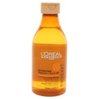 L'Oreal Professional Serie Expert - Nutrifier Glycerol & Coco Oil Shampoo