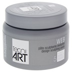 L'Oreal Professional Tecni Art Force 5 Web Design Sculpting Paste