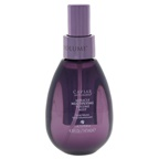 Alterna Caviar Anti-Aging Miracle Multiplying Volume Mist