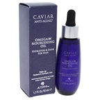 Alterna Caviar Anti-Aging Omega + Nourishing Oil