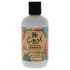 Bumble and Bumble Bb Curl Care Sulfate Free Shampoo
