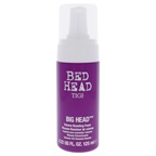 TIGI Bed Head Big Head Volume Boosting Foam Mousse