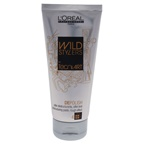 L'Oreal Professional Wild Stylers by Tecni.Art Depolish Paste