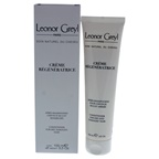 Leonor Greyl Creme Regeneratrice Conditioner
