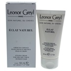 Leonor Greyl Eclat Naturel Styling Cream